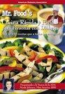 Mr Food's Comida Rapida y Facil Para Personas con Diabetes