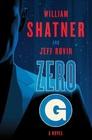 ZeroG Book 1 A Novel