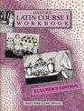 Oxford Latin Course l wWorkbook Teacher's Edition