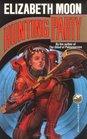 Hunting Party (Serrano Legacy, Bk 1)