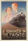 A Summer in the Twenties
