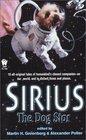 Sirius The Dog Star