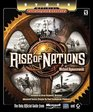 Rise of Nations: Sybex Official Strategies  Secrets