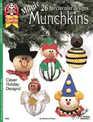 Magic Munchkins 26 Spectacular Designs