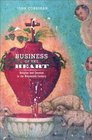 Business of the Heart Religion and Emotion in the Nineteenth Century