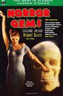 Horror Gems Volume Seven Robert Bloch and Others