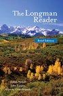Longman Reader Brief Edition The