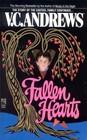 Fallen Hearts (Casteel, Bk 3)