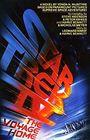 Star Trek IV: The Voyage Home (Star Trek: TOS)