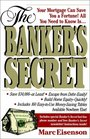 The Banker's Secret
