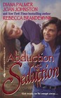 Abduction and Seduction: Redbird / The Bluest Eyes in Texas / The Bounty