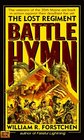 Battle Hymn (Lost Regiment, No 5)