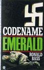 Code Name Emerald