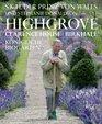 HIGHGROVE Clarence House Birkhall