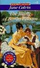 The Jilting of Baron Pelham (Pelham, Bk 1) (Signet Regency Romance)