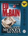 Money, Money, Money (87th Precinct Mysteries (Audio))
