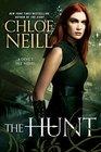 The Hunt (Devil's Isle, Bk 3)