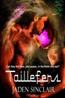 Taillefers