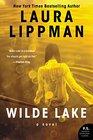 Wilde Lake A Novel