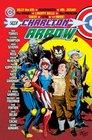 The Charlton Arrow 6
