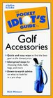The Pocket Idiot's Guide to Golf Accessories