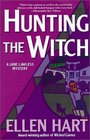 Hunting the Witch (Jane Lawless, Bk 9)