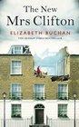 Untitled Elizabeth Buchan 2016