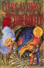 Cube Route (Xanth)