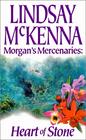 Heart Of Stone (Morgan's Mercenaries)
