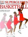 Superguides Basketball