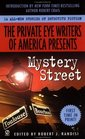 The Private Eye Writers of America Presents Mystery Street