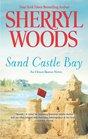 Sand Castle Bay (Ocean Breeze, Bk 1)