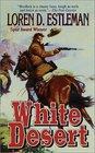 White Desert (Page Murdock)