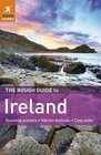 The Rough Guide to Ireland