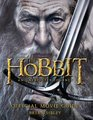 Hobbit An Unexpected Journey - Official Movie Guide