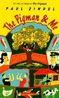 The Pigman and Me (Pigman, Bk 3)