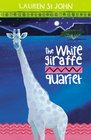 White Giraffe Box Set