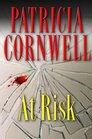 At Risk (Winston Garano, Bk 1)