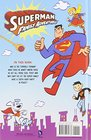 Attack of the Toyman! (Superman Family Adventures)