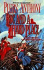 Roc and a Hard Place (Xanth, Bk 19)