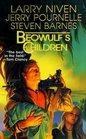 Beowulf's Children aka The Dragons of Heorot