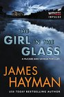 The Girl in the Glass A McCabe and Savage Thriller