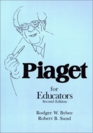 Piaget for Educators