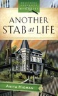 Another Stab at Life (Volstead Manor, Bk 1)