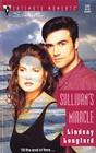 Sullivan's Miracle