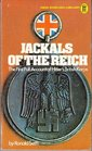 JACKALS OF THE REICH