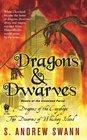 Dragons and Dwarves Novels of the Cleveland Portal