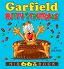 Garfield Nutty as a Fruitcake His 66th Book