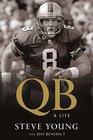 QB An Autobiography