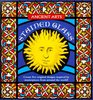 Ancient Arts Stained Glass Create Five Original Designs Inspired by Masterpieces from Around the World